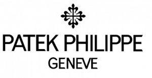Patek-Philippe-logo