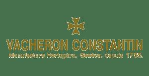 Vacheron-Constantin-logo