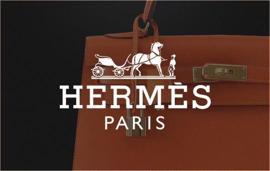 1cfa715bcbd Compraventa de bolsos Hermes de segunda mano en Madrid PawnShop