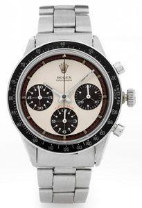 e45c033d939 ▷ Comprar relojes Rolex de segunda mano en Madrid  Pawn Shop