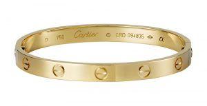 a993cb778a8a Comprar Cartier  relojes
