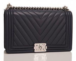 mejor servicio 64317 00d93 Chanel, comprar bolsos, ropa, vestidos, gafas, zapatos ...