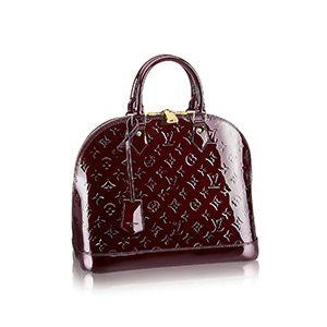 111089899fa Cuáles son los bolsos Louis Vuitton más destacables - Pawn Shop
