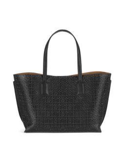 a83119f57c3 Shopper