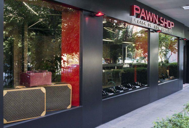 acbc4189479 Blog - Página 19 de 19 - Pawn Shop