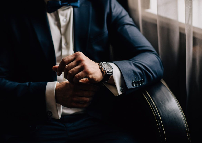 relojes mas caros del mundo