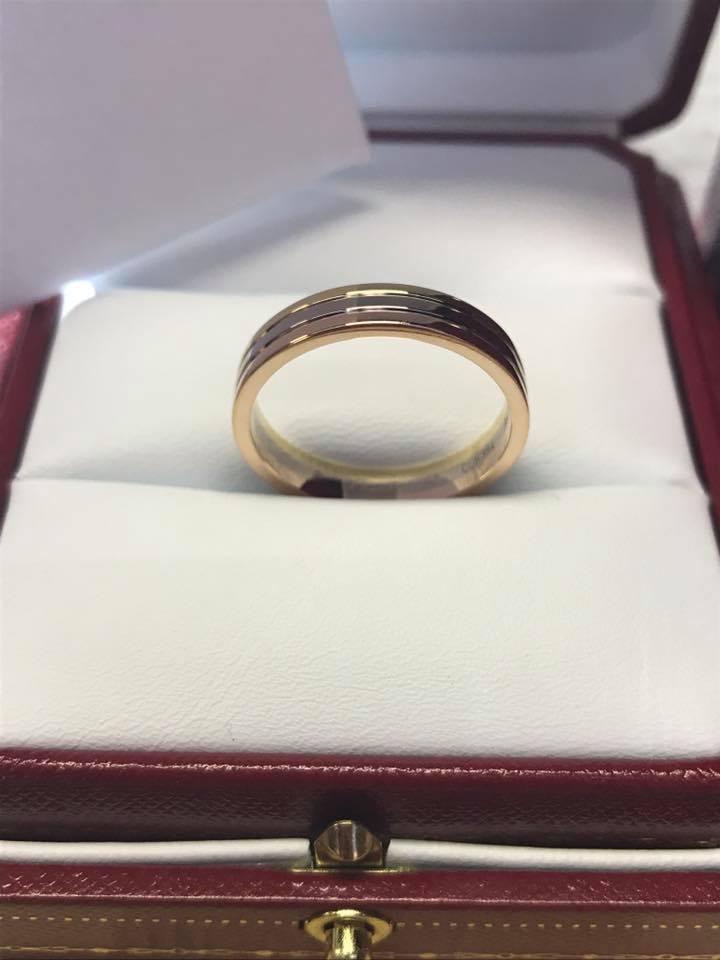 965c5a2731d4 ▷ Compraventa de joyas de oro en Madrid Pawn Shop