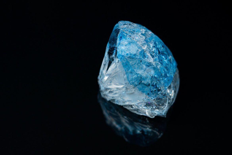 caracteristicas de los diamantes