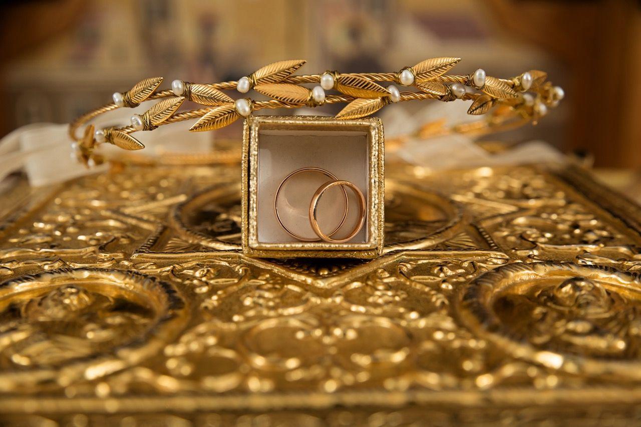 4e5279b57d0e Los diferentes tipos de oro que existen en joyería - Pawn Shop