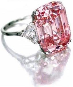 diamante para limpiar