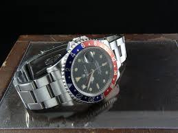 reloj de mano