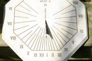 Diferentes Tipos De Relojes En La Historia Pawn Shop