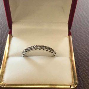 2e3dc24d6989 Compra venta de diamantes en Madrid  PawnShop