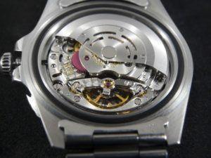 04f5dc29d49e Cuáles son las marcas de relojes de lujo mejor valoradas - Pawn Shop