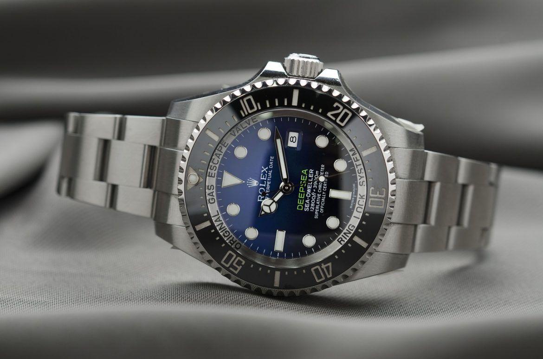 453bcb6ed209 Pawn Shop. Blog. Home Relojes Cuáles son las marcas de relojes de lujo  mejor valoradas. 02Ene