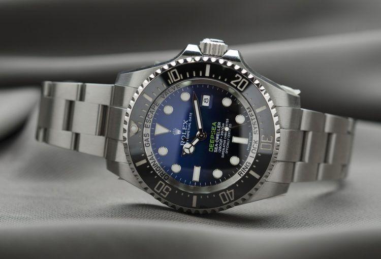 5f920fff9bd3 Cuáles son las marcas de relojes de lujo mejor valoradas.   Posted by  Pawnshop ...