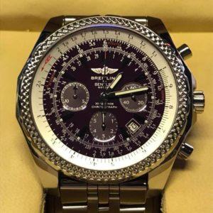 00e756cc2c51 ▷ Compra y empeño de relojes de lujo en Madrid