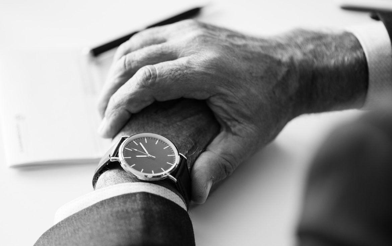 ecc2e29d46f2 Pawn Shop. Blog. Home Relojes Cuáles son las mejores marcas de relojes para  hombre. 19Abr