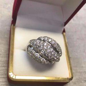 a9f06d45d915 ▷ Compraventa de joyas de oro en Madrid Pawn Shop
