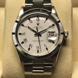 aae78c1bd9d Casa de empeños Madrid - Compra venta de relojes de lujo de segunda mano