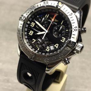 389c6c0507a7 Casa de empeños Madrid - Compra venta de relojes de lujo de segunda mano