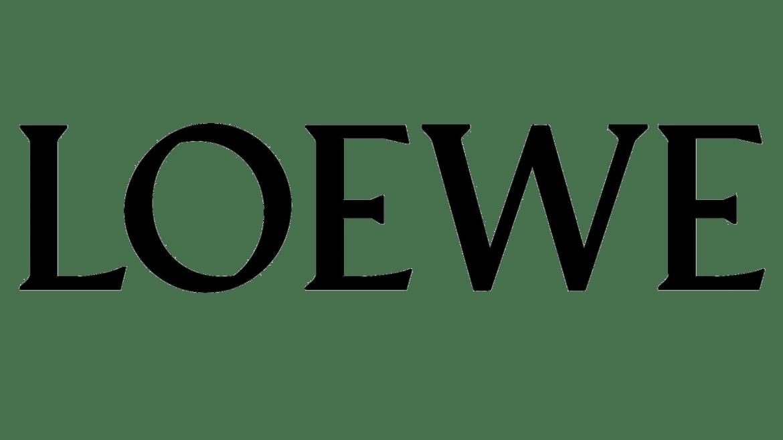 dec69d05ed6 Bolsos originales Loewe de segunda mano que debes conocer - Pawn Shop