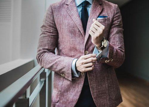 Conjuntos de ropa para hombre