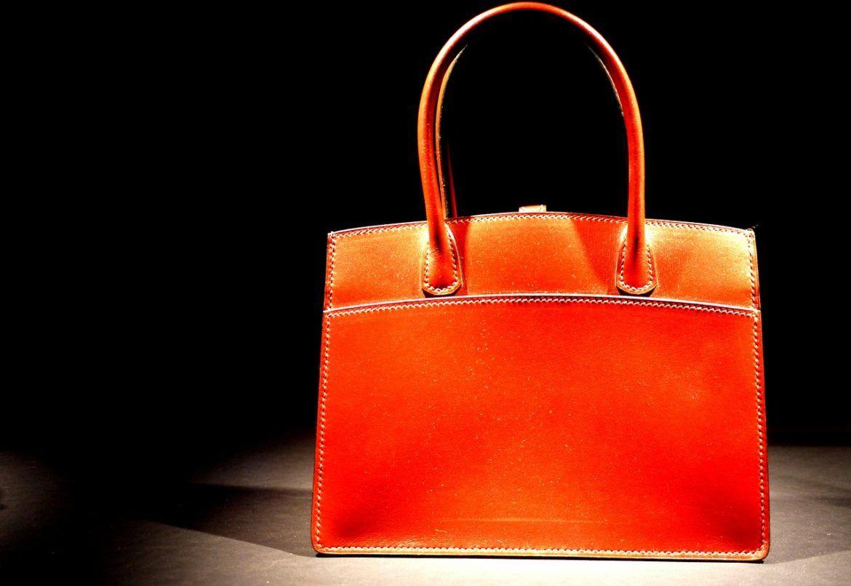 83d0236308a Bolso Kelly Hermès vs bolso Birkin Hermès  ¿cuál es mejor  - Pawn Shop