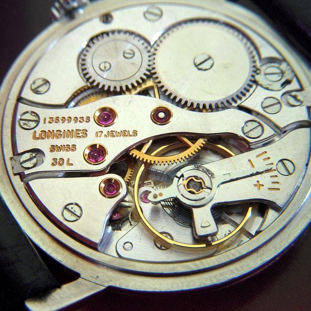 Comprar réplicas de relojes de lujo