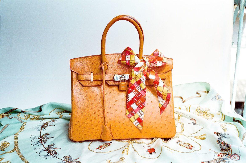 Bolsos de mujer más caros