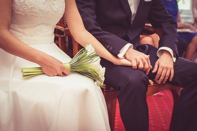 Comprar alianzas de boda