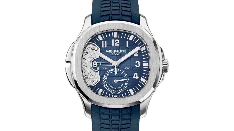 Cuál es el reloj más preciso del mundo
