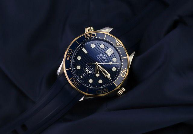 Inventos relojeros