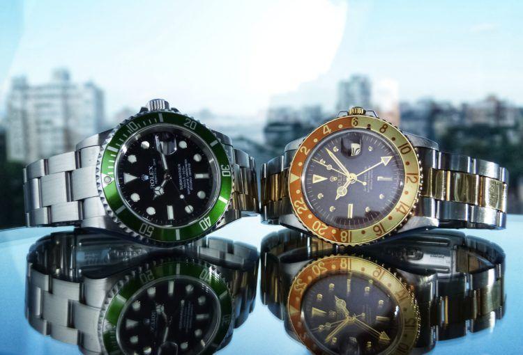 relojes-rolex-originales